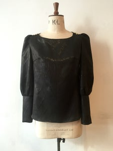 Image of Limited edition deco top