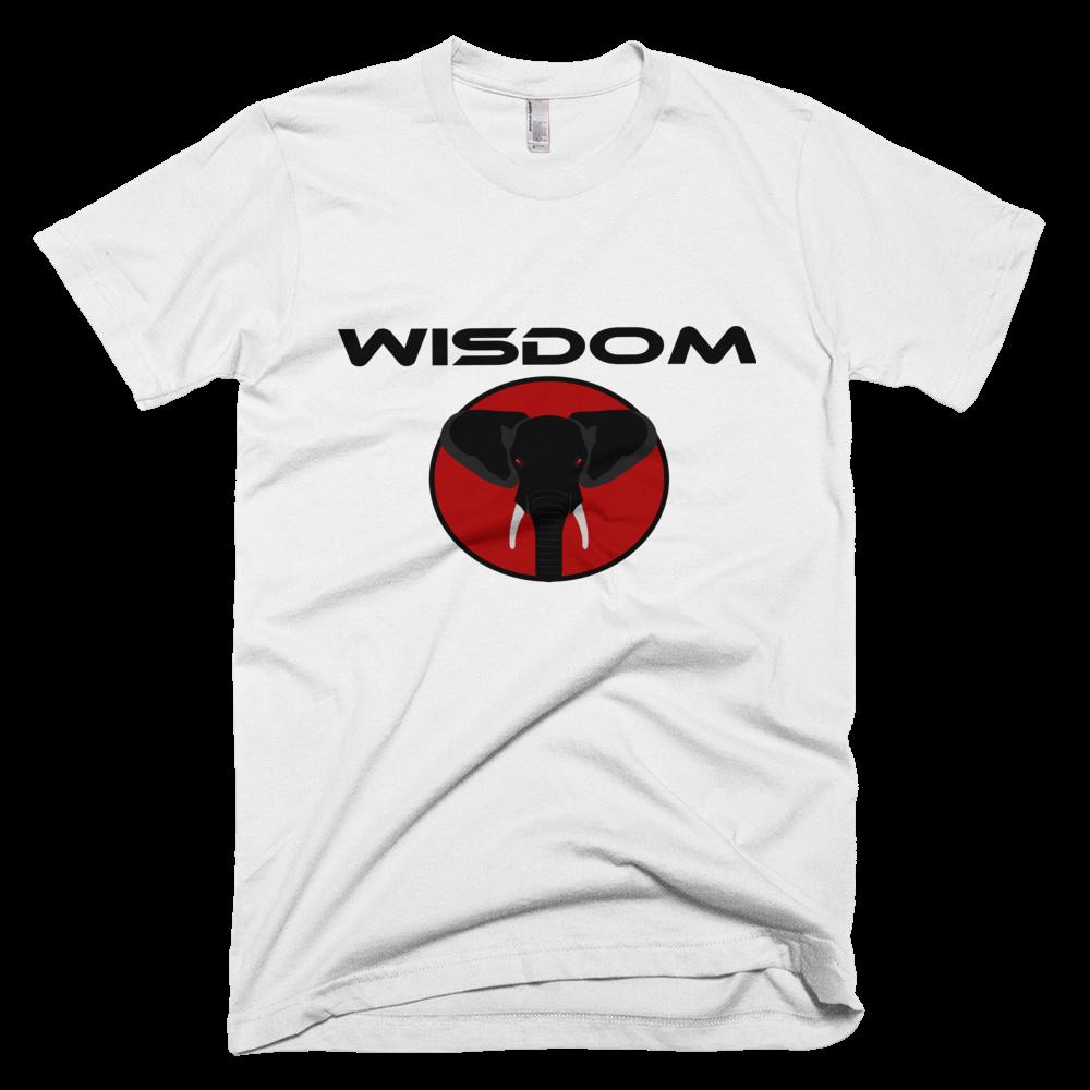 Image of Elephant Wisdom