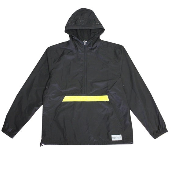 Image of ANORAK JACKET