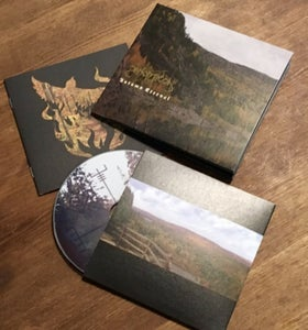 Image of Autumn Eternal CD