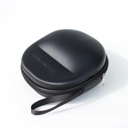 Image of MMP Headphone Case