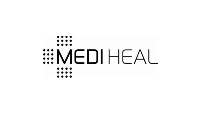 Image of Mediheal
