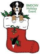 Image of December BMDCNV Holiday Event at Sturbridge Host Hotel