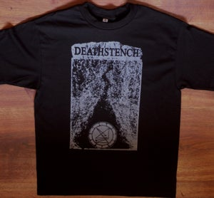Image of Evocation Of The Void Shirt