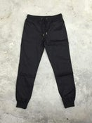 Image of Black Chamber 10th Anniversary Quinn Runner Jogger Pants