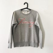 Image of Front Row Shop sweater