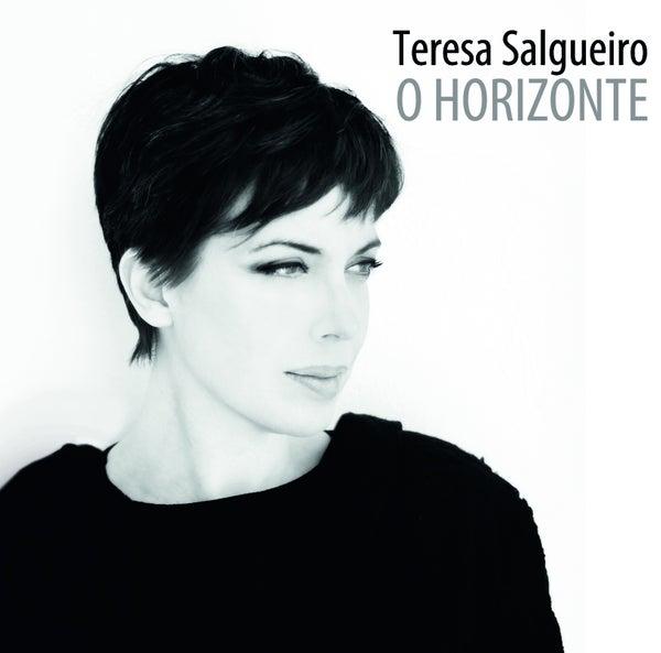 "Image of Teresa Salgueiro ""O Horizonte"""