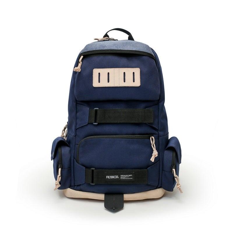 Image of Filter017 Explorer Backpack