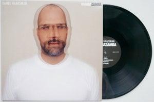 """Image of Daniel Haaksman """"Rambazamba"""" Double-Album"""