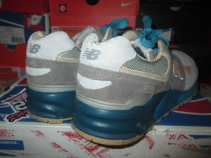 """Image of New Balance 999 """"Concepts: S.E.A.L."""" *PRE-OWNED*"""