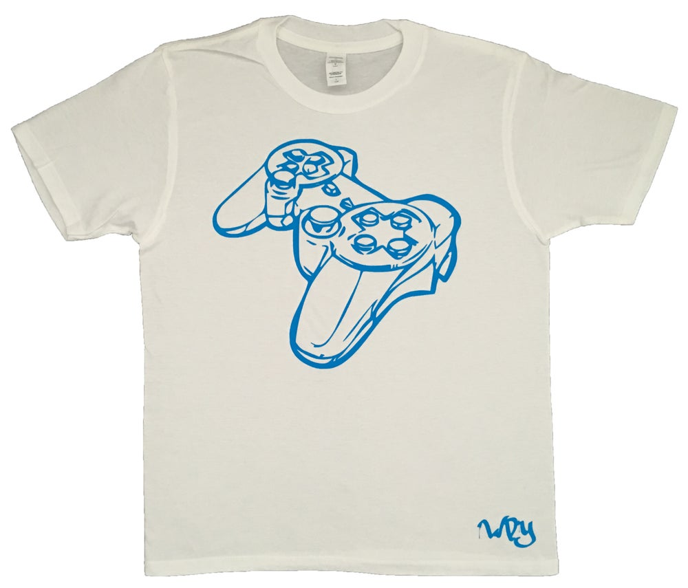 Image of Controller T Shirt