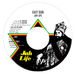 "Image of Junior Brammer - Take It Easy 7"" (Jah Life)"