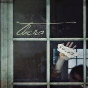 Image of Thera 'if this is the end...' Album