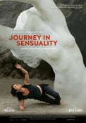 Image of Journey in Sensuality -- Anna Halprin and Rodin I Colleges & Universities