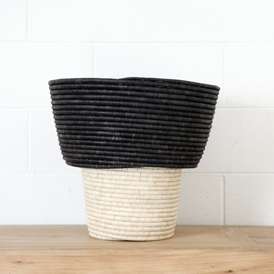 Image of Bellim Tapered Basket