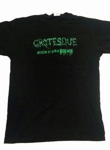 Image of Museum Of Human Disease Shirt