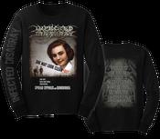 """Image of """"Venereal Quagmire"""" shirt"""