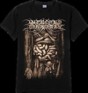 """Image of """"Anatomy"""" shirt"""