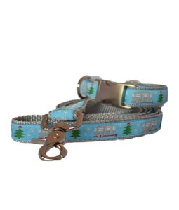 Image of Airstream - Dog Harness in the category  on Uncommon Paws.
