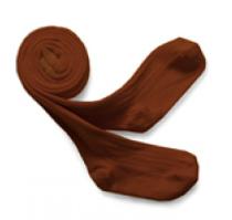 Image of Collant pain d' épices