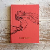 Image of Silent Quarter - Book