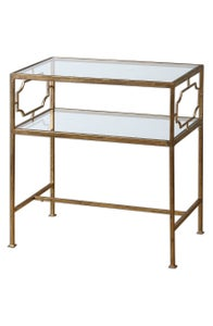 Image of Gennelle Side Table