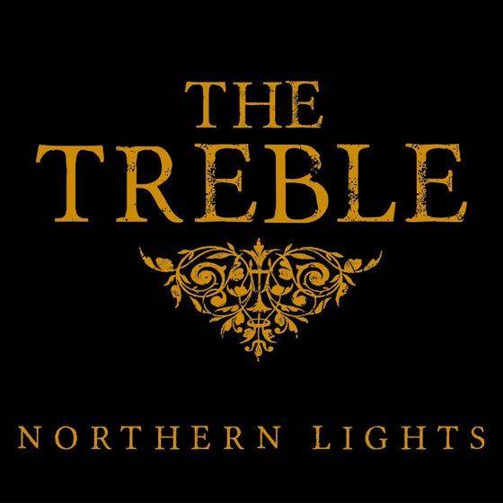 Image of Northern Lights EP