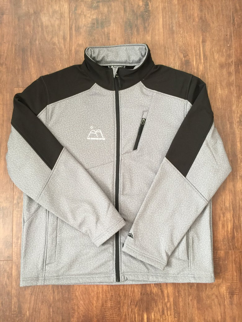 Image of Mountain Edition Jacket