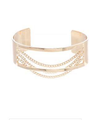 """Image of """"Brooke"""" bracelet"""