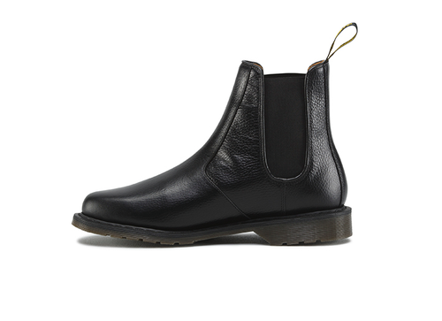 Image of Doc Martens - Victor Chelsea Boot