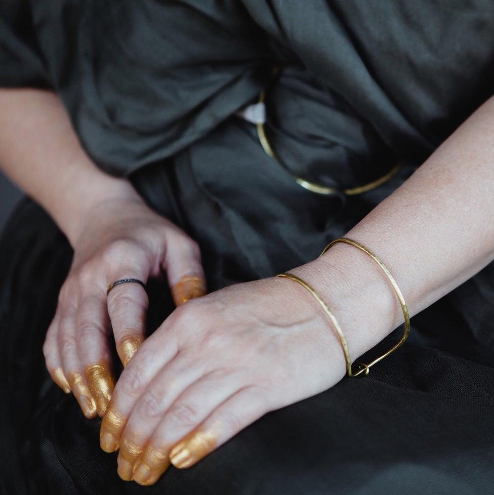 Image of Window Bracelet