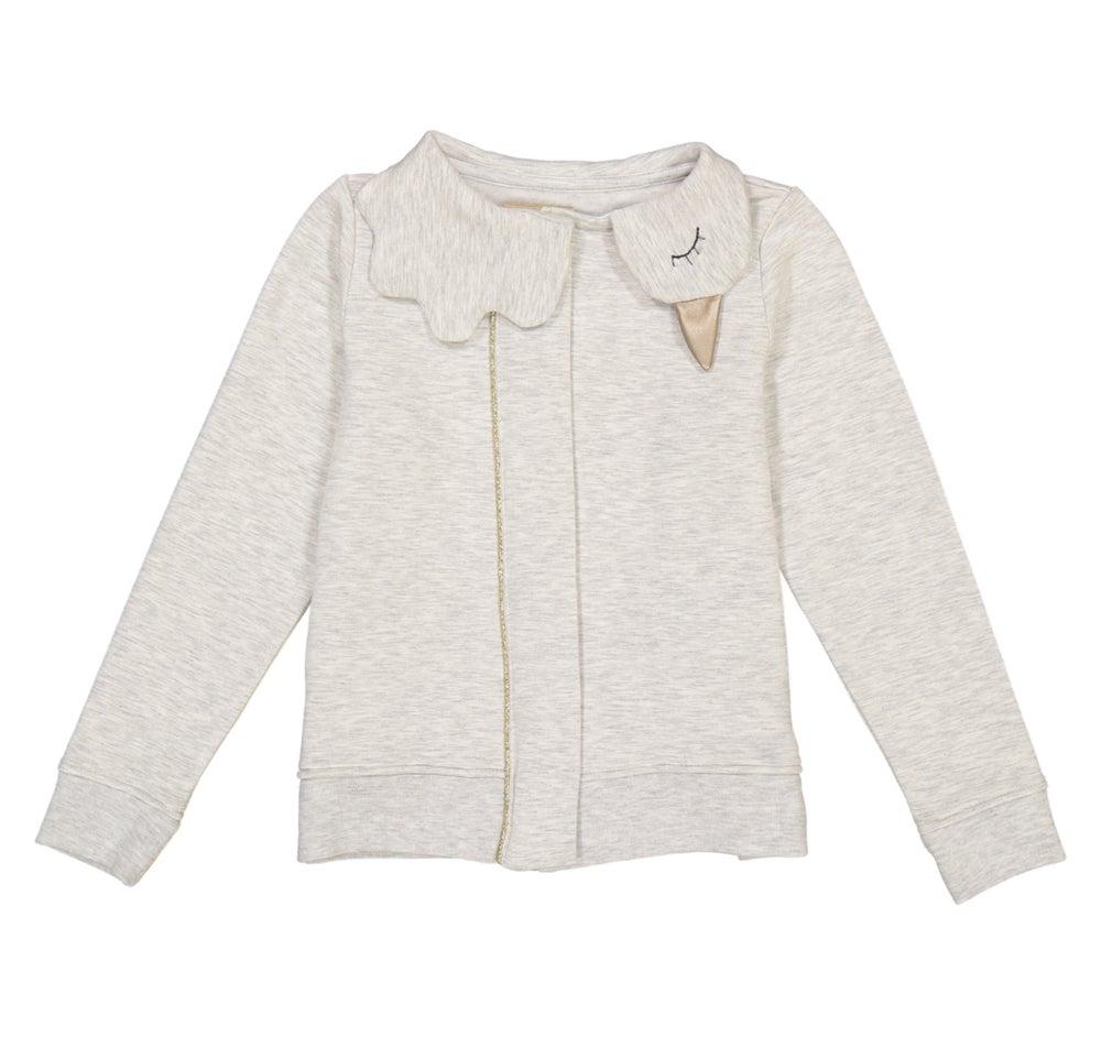 Image of SWANDREAMS sweatshirt