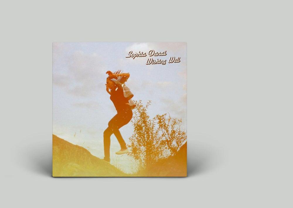 Image of Wishing Well (Audio CD)
