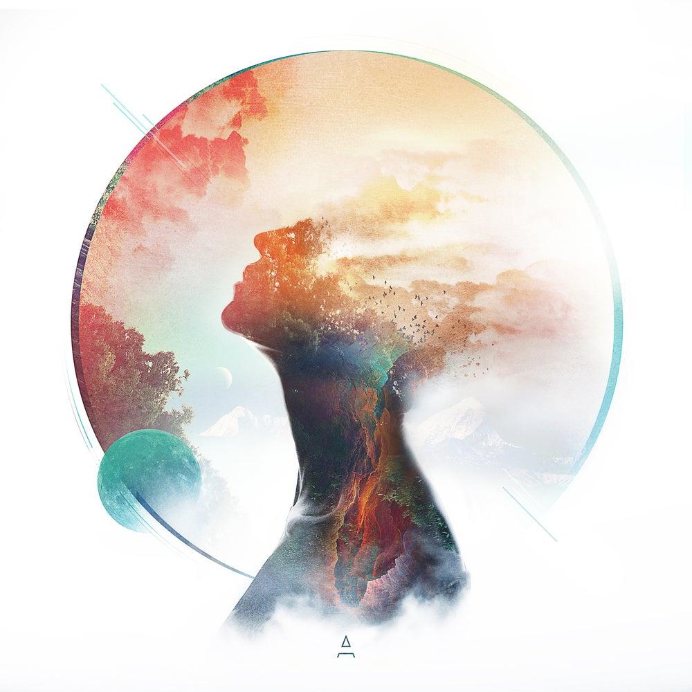 Image of Subsequent Album