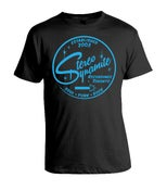 Image of **NEW - Stereo Dynamite Recordings 2016 T Shirt