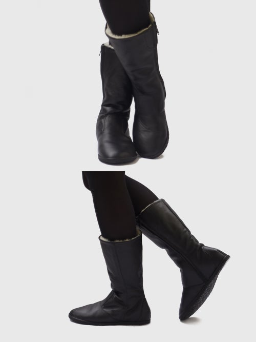 Image of Winter Boots - Kayuh