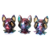 Image of Sparklepups Nathan Hamill x Candie Bolton Collaboration