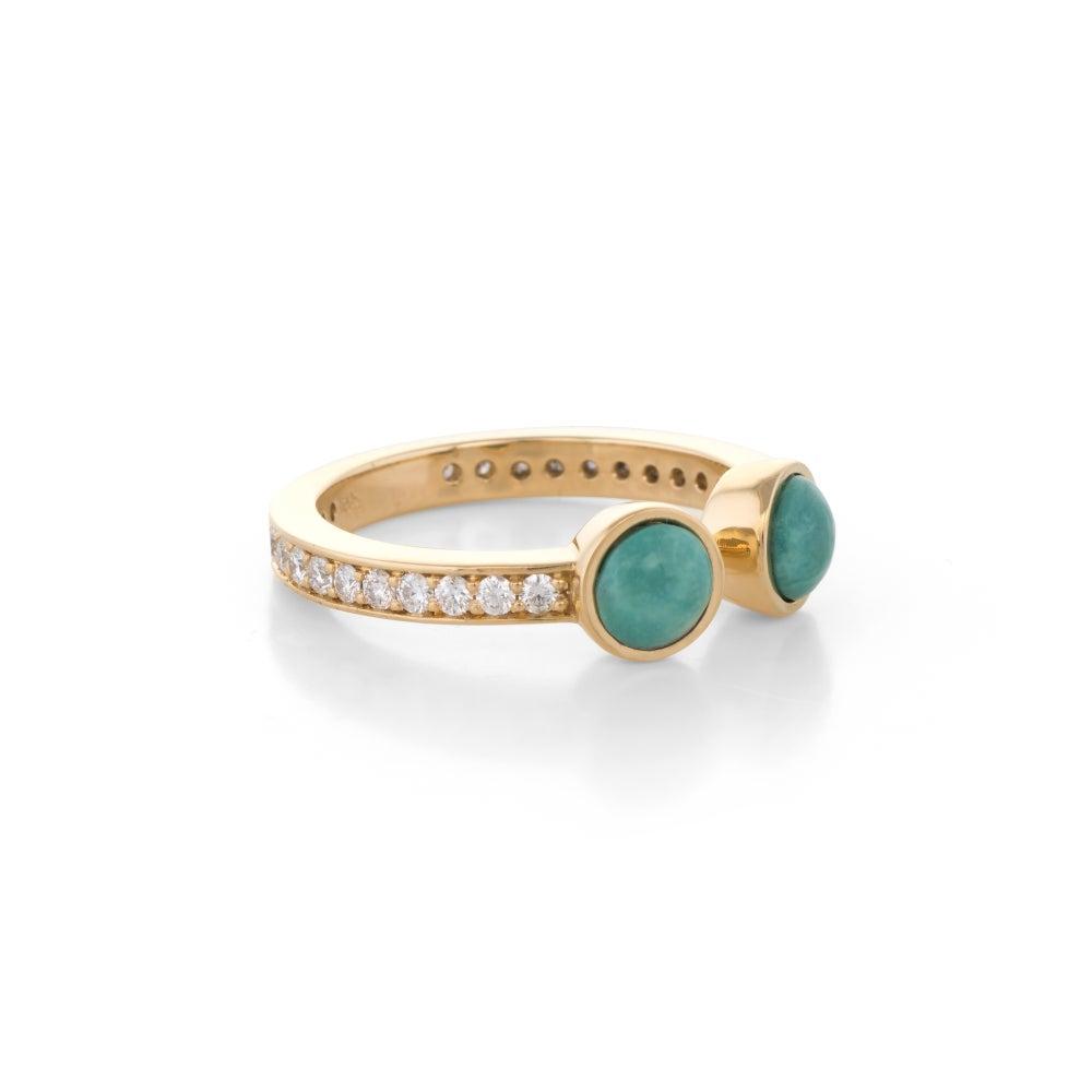 Image of Monroe Ring