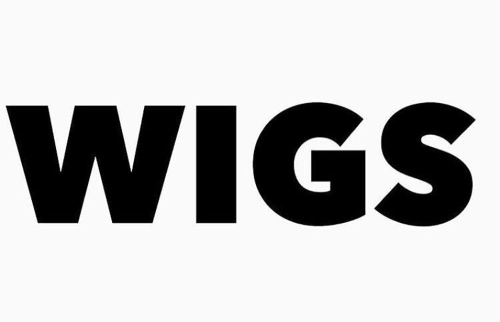 Image of Wigs By Sam