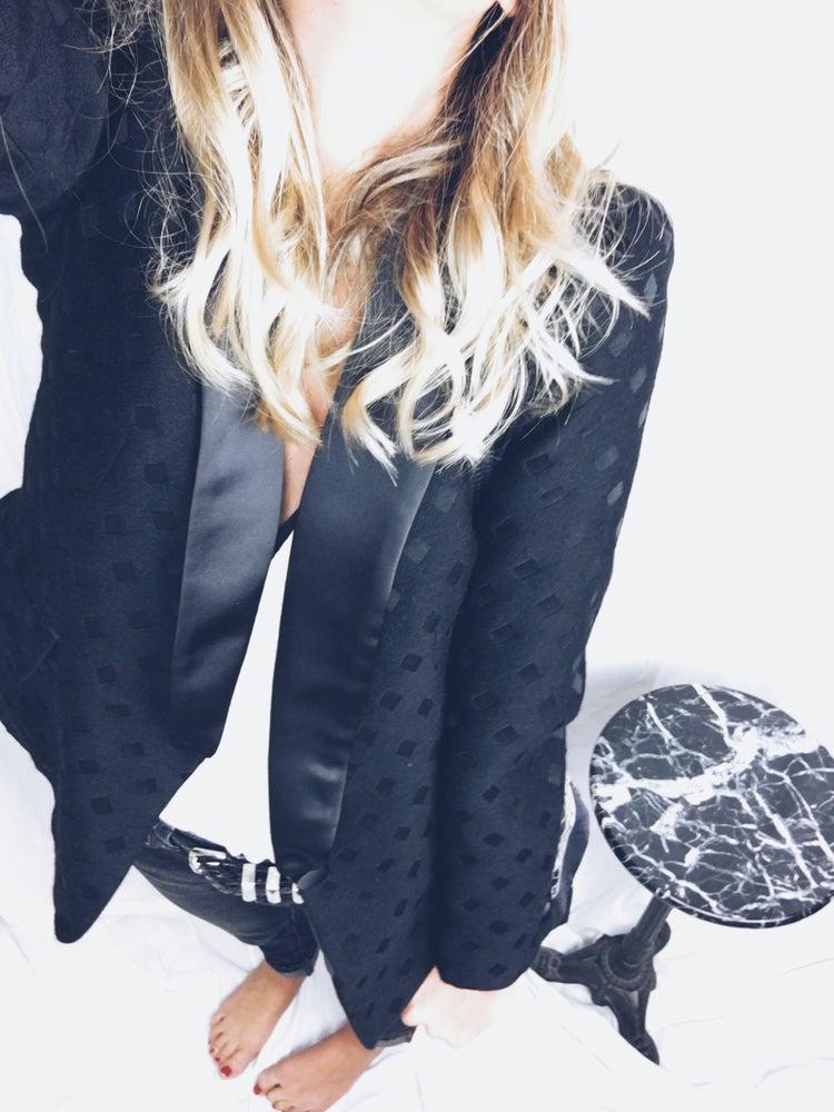 Image of veste Abby