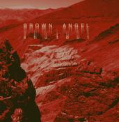 "Image of Brown Angel ""Shutout"" LP   *pre-order*"