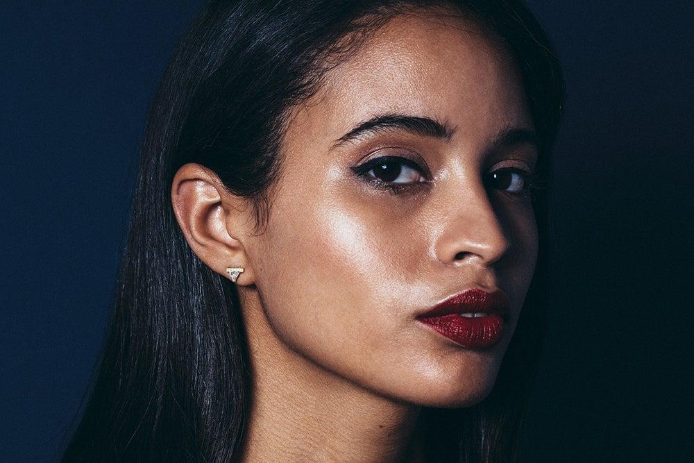 Image of Ava Earrings