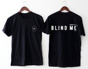 Image of Blind Me