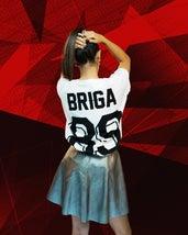 BRIGA - CAMPIONE DI SOGNI - HONIRO STORE