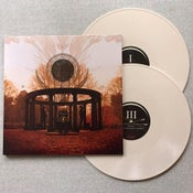 Image of All Hail the Swinelord 2xLP 'Bone White' Edt.