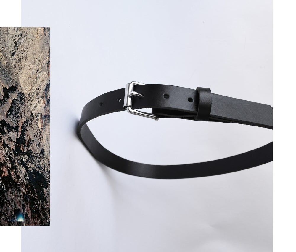 Image of Eternity Belt