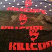 Image of KC SCARVES
