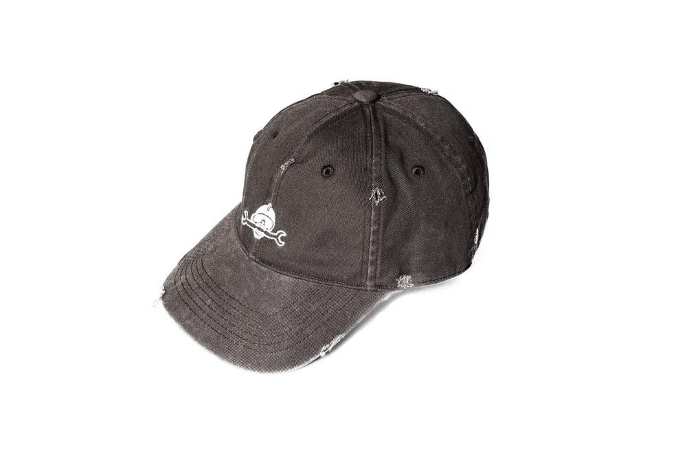 Image of MAI 68 DAD HAT