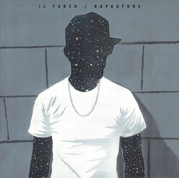 Image of RAP'AUTORE Il Turco
