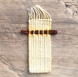 Image of Tide Line #22